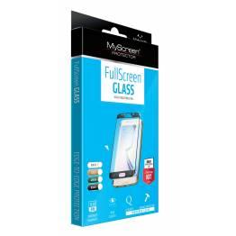 MyScreen Fullscreen Samsung Galaxy S6 Edge Sort