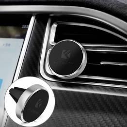 FLOVEME magnetisk bilholder luftudtaget i bilen
