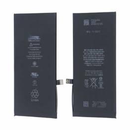 iPhone 8 batteri 1821mAh 6,96Wh Originalt