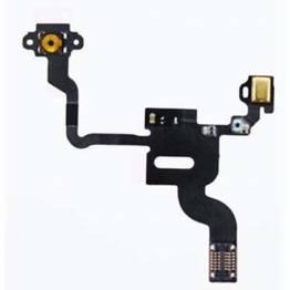 iPhone 4 Powerflex Original