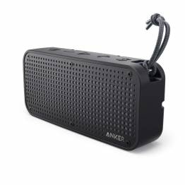 Anker SoundCore højtaler Sport XL sort