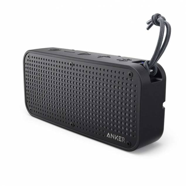 Image of   Anker SoundCore højtaler Sport XL sort