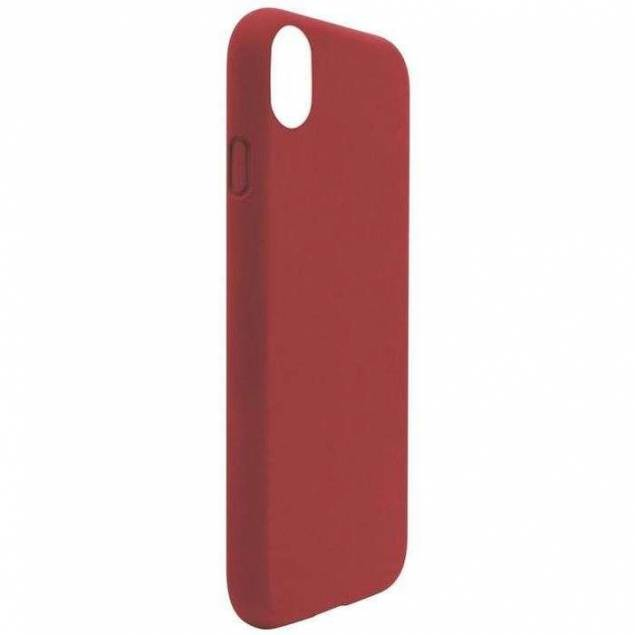 Image of Aiino Strongly Premium cover til iPhone X / Xs