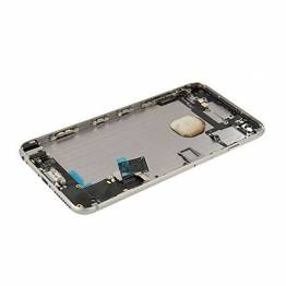 iPhone 6 Housing Spacegray/Gold/Silver