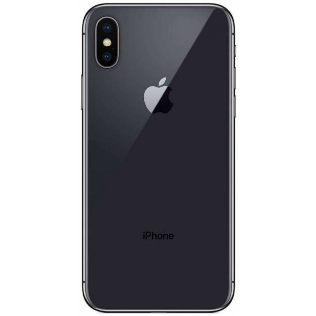 Image of   iPhone X Housing