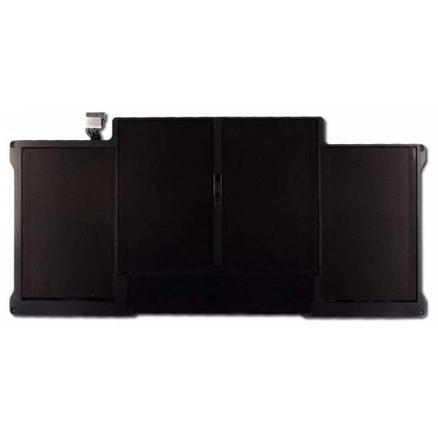 """Macbook Air 13"""" Batteri A1466/A1369 Originalt 2011-2012"""