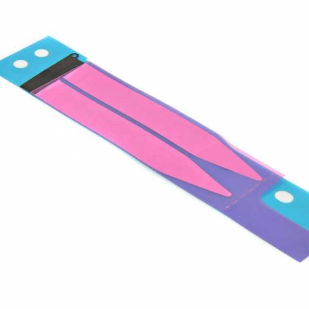 iPhone 5/5S/5C/se batteri tape