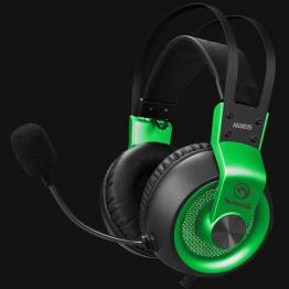 Marvo Gaming Headset HG9035