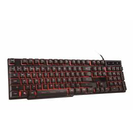 Marvo Gaming Tastatur K632