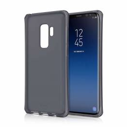 Spectrum Frost Galaxy S9+ COVER fra ITSKINS