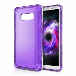 Spectrum SG Galaxy S8 Plus COVER fra ITSKINS