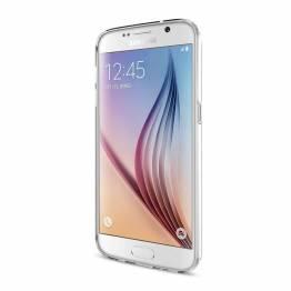 ITSKINS Gel Cover Samsung Galaxy S7 Gennemsigtigt