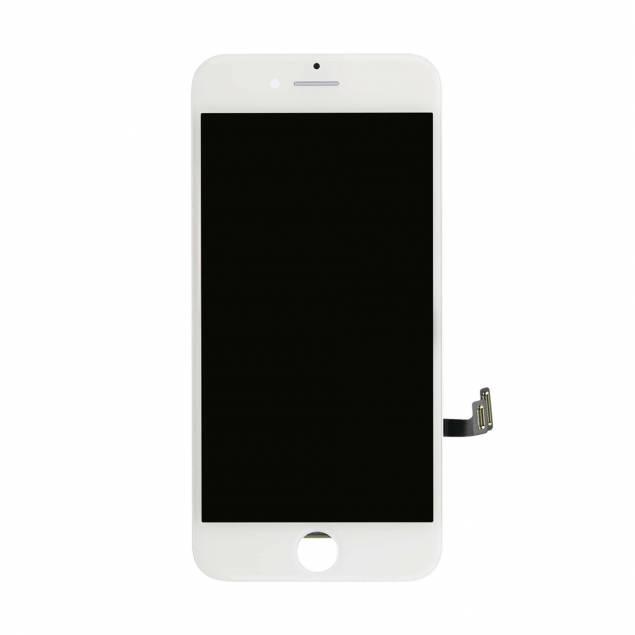 Image of   iPhone 7 Plusskærm af original kvalitet