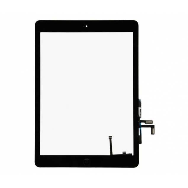 Image of   iPad Air Digitizer sort. High Copy