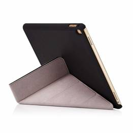 "Pipetto iPad 9.7"" 2017/2018 Origami cover"