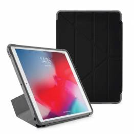 "Pipetto iPad 10.5"" 2019 Origami Shield"