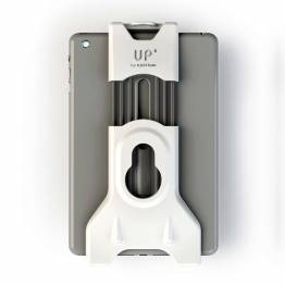 Exelium Universal tablet holder + Wall Mount
