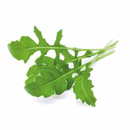 Click and Grow Smart Garden Refill 3-pack - Arugula