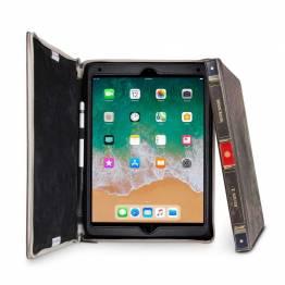 """Twelve South BookBook til iPad 10.5 (2019) and iPad Pro 10.5"""" (2017)"""