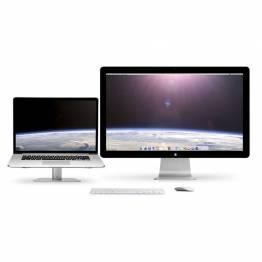 Twelve South HiRise til MacBook - Designed til laptops in all sizes