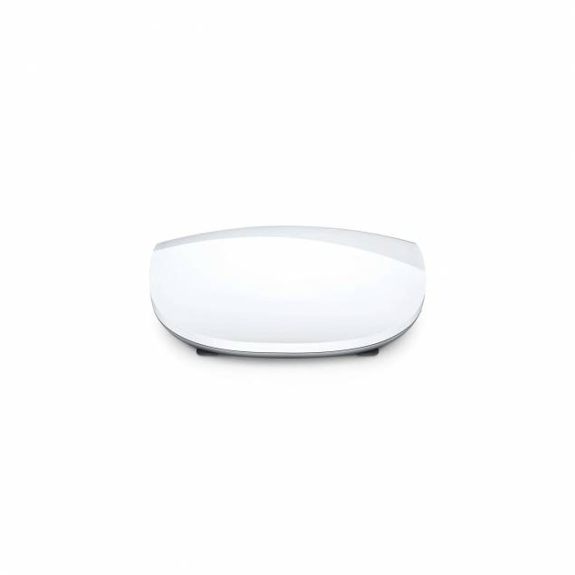 Image of   Apple Magic Mouse 2