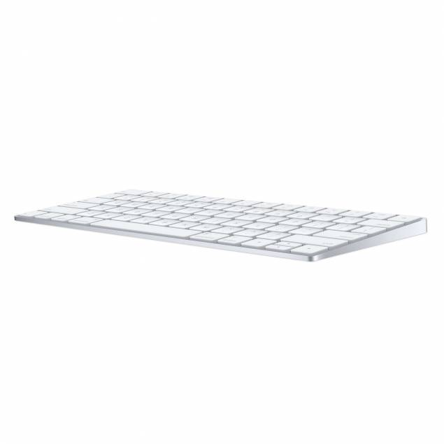 Image of   Apple Magic Keyboard