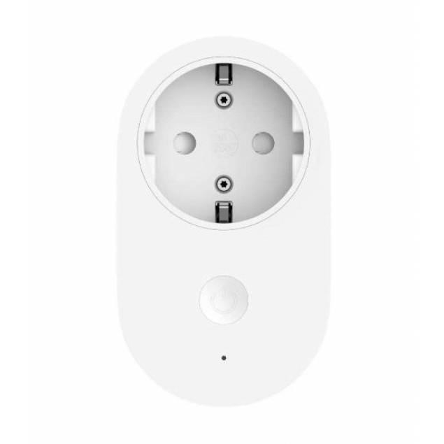 Mi Smart Plug med WI-FI Og EU stik fra Xiaomi