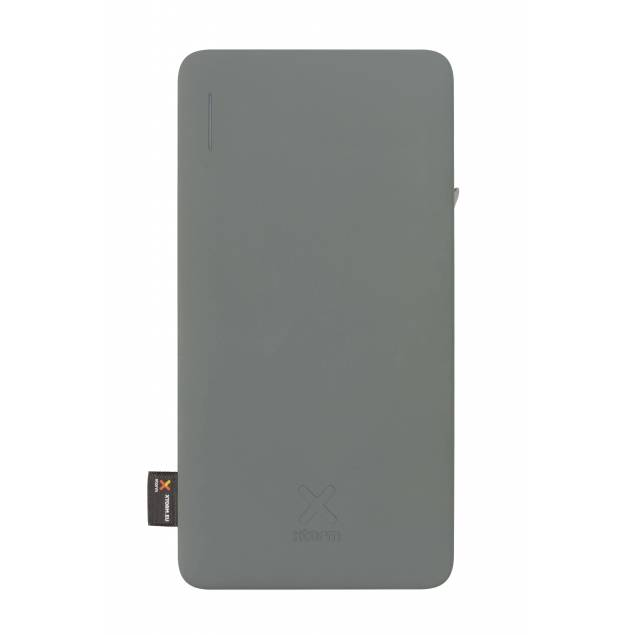 Image of   Xtorm PowerBank Voyager USB-C 60W PD 26 Ah