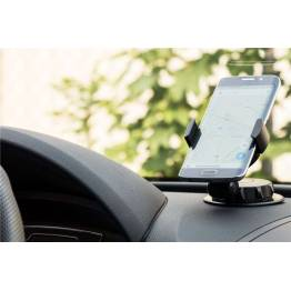 Goobay magnetisk bilholder luftudtaget i bilen