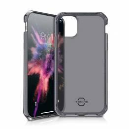 Spectrum cover ITSkins til iPhone 11 Pro Max