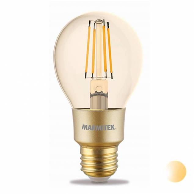 Marmitek Smart Wi-Fi LED