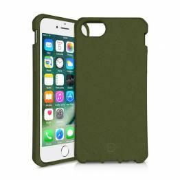 Feroniabio bionedbrydeligt iPhone 6/6s/7/8 cover Natur Fra ITSKINS