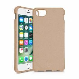 Feroniabio bionedbrydeligt iPhone 6/6s/7/8 cover grøn Fra ITSKINS