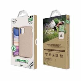Feroniabio bionedbrydeligt iPhone 11 Pro cover Fra ITSKINS