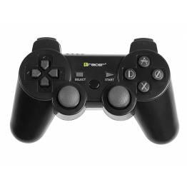 Gamepad TRACER Shogun TRJ-208 USB til PS2