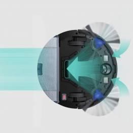 Eufy RoboVac G10