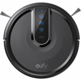Eufy RoboVac 25C smartstøvsuger
