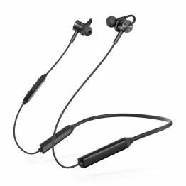 TaoTronics In-Ear Earphones nakkebøjle m. aktiv noise reduction