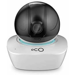 Oco Motion Pan/Tilt kamera