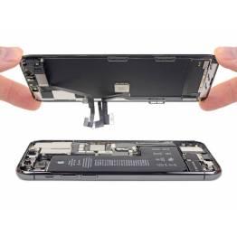 iPhone 11 Skærm Original