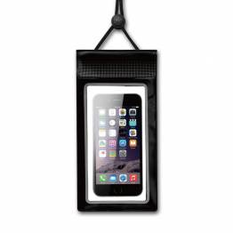 Vandtæt pose til iPhone fra Sinox