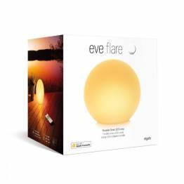 Eve Flare