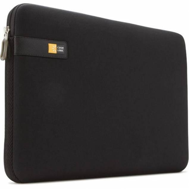 "Case Logic Pc sleeve til 13,3"" MacBook Pro grå"