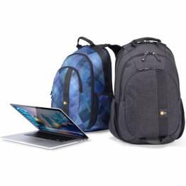 """Case Logic Rygsæk til 15"""" MacBook Pro"""