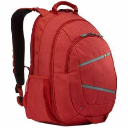 "Case Logic Rygsæk til 16"" MacBook Pro rød"