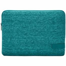 "Case Logic sleeve 13,3"" MacBook Pro mørke blå"