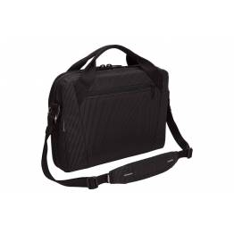 """Thule Crossover 2 Laptop Bag 13.3"""""""