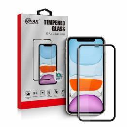 Det bedste beskyttelsesglas til iPhone Xr/11