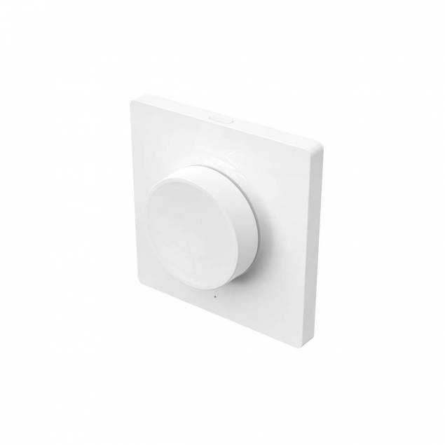 Yeelight Wireless Smart Dimmer