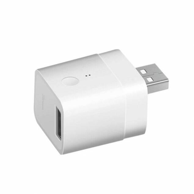 Sonoff DIY 5V Micro smart USB